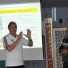 Soccer Coaches Seminar Ajman 2013: Theory – High Speed Soccer